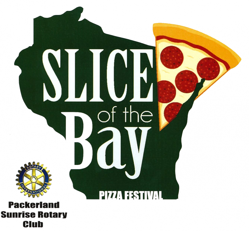 Slice of the Bay